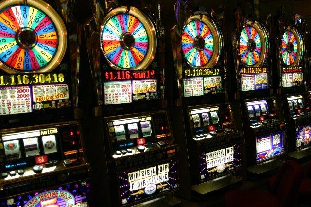 Скачать казино Вулкан