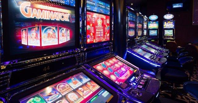 Онлайн-казино Вулкан - приключения для вас!