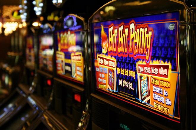 Лучший выбор платформы для азартных развлечений