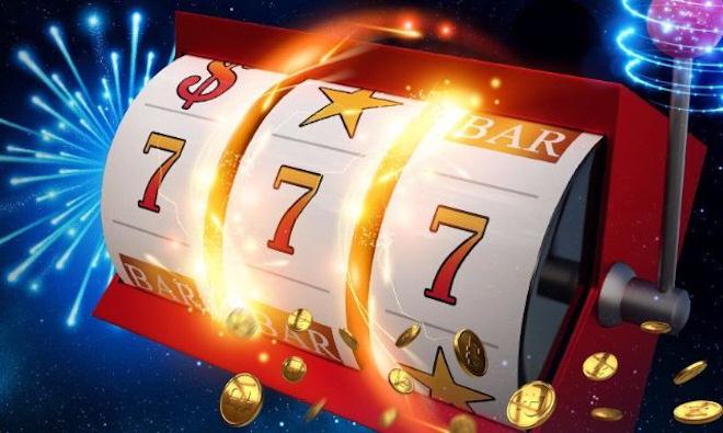 С помошщью каких устройств можно поиграть в онлайн казино