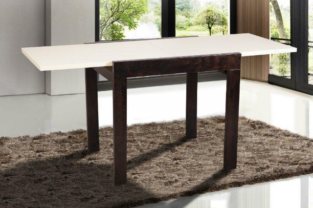 Выбор стола для кухни. Советы дизайнера интерьеров