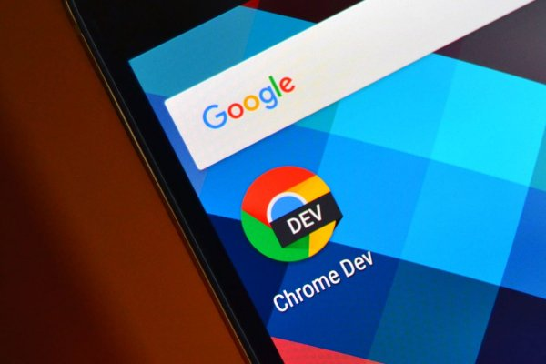 Google выпустили обновление для Chrome с авторизацией на сайтах без паролей