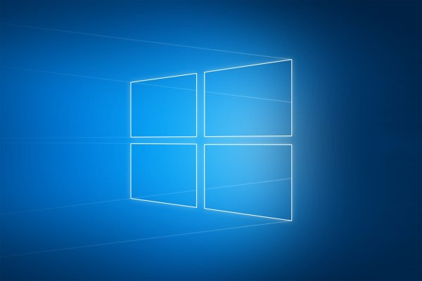 Microsoft тестирует обновление для маркета Store
