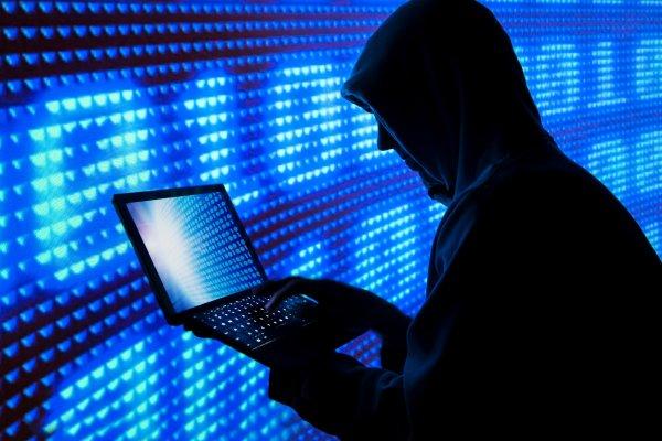 Эксперты: Вирусы-майнеры начали атаковать пользователей в 7,3 раза чаще