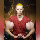 Андрей Малахов сравнил «руки – базуки» с овощем и оказался прав