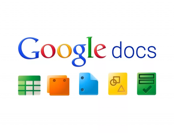 РКН дал несколько советов по защитите личных данных от утечки в Google Docs