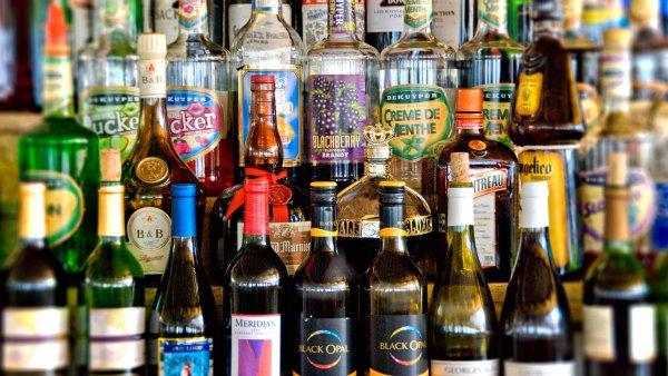 С 2019 продажа алкоголя онлайн будет легализована