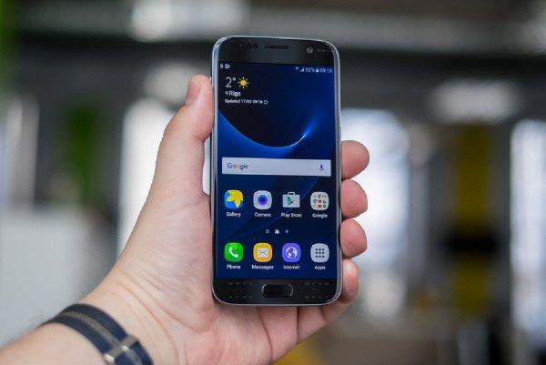 Россияне всё чаще предпочитают мобильный интернет проводному
