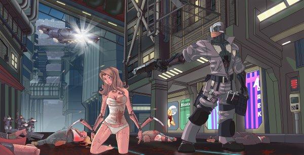 Разработчики заверили фанатов, что Cyberpunk 2077 будет работать на нынешних консолях