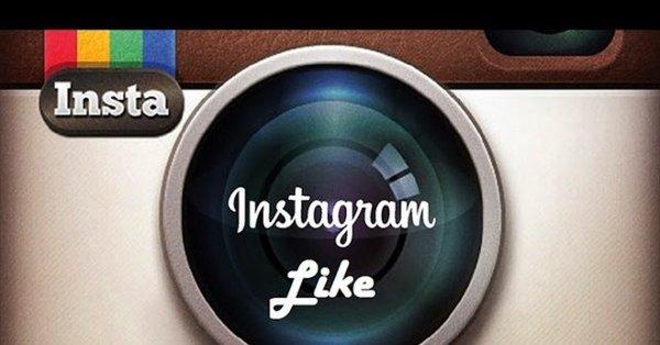 Instagram запустит GIF-анимации для отправки в личные сообщения