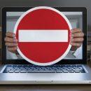 Крупный российский гей-сайт могут заблокировать