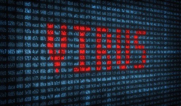 Разработчики заметили на крупных новостных сайтах вредоносный код