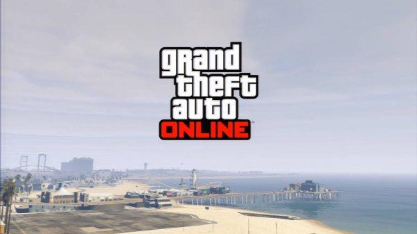 Информатор: Новое обновление для GTA Online может стать последним