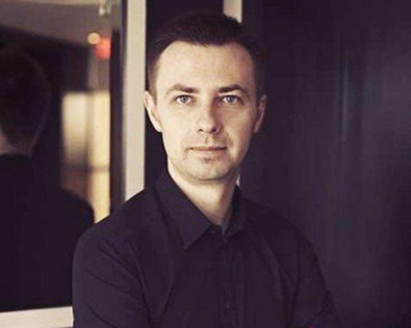 Бывший вице-президент «ВКонтакте» сбежал в Telegram