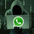 СМИ: WhatsApp Plus  осуществляет хакерские атаки на смартфоны