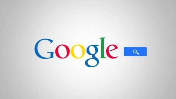 Роскомнадзор заблокировал технический домен Google