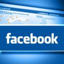 В Facebook появилась огромная многоножка