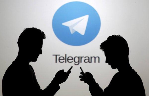 В Казани создают аналог Telegram на татарском языке