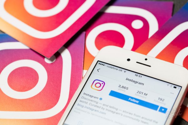 Instagram приступил к тестированию функции