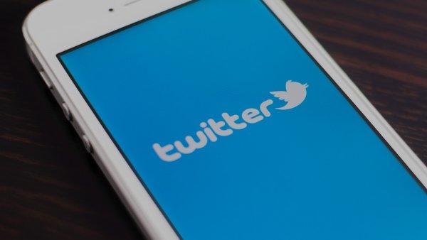 В Twitter внедрили шифрование сообщений