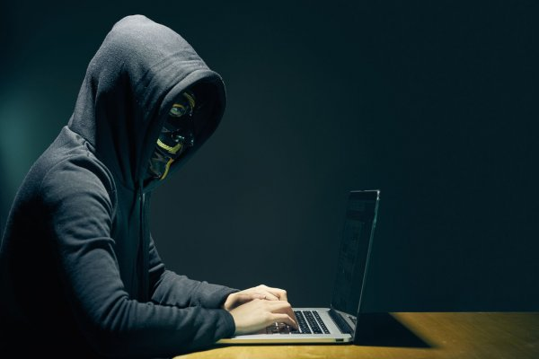 Хакеры неожиданно нашли в Adobe Reader и Windows брешь «нулевого дня»