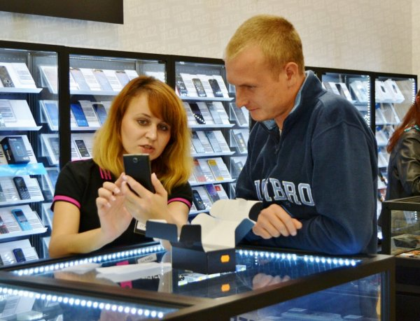 Мобильный оператор Tele2 предоставит жителям Камчатки безлимитный 4G-интернет
