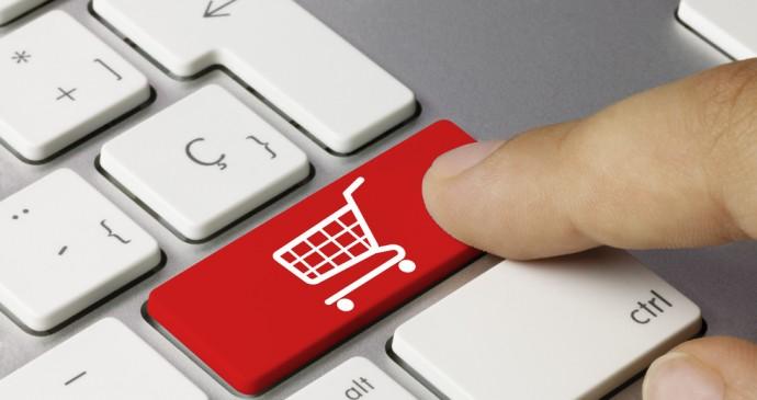 Как не ошибиться с выбором товаров в Сети
