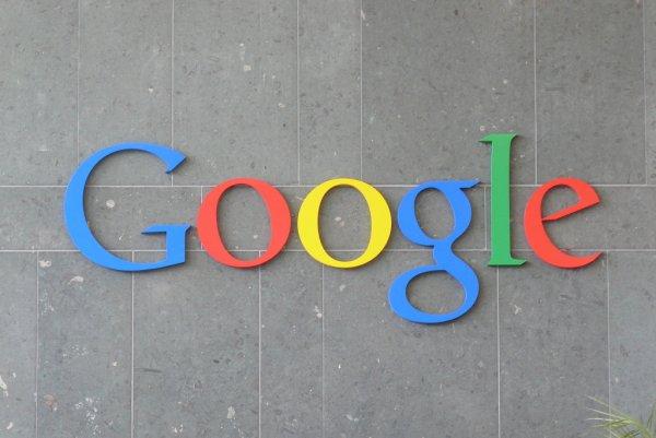 Google закрывает свой мессенджер Allo