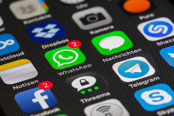 Роскомнадзор не подтвердил данные о трате 20 млрд на блокировку Telegram