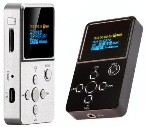 Внешний ЦАП и Hi-Fi плеер: как прокачать звук недорого