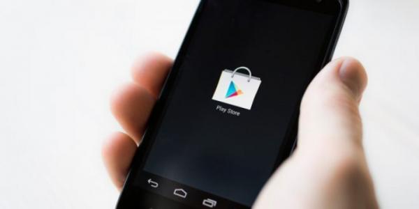 Android сможет обновляться через Google Play