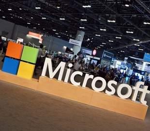 На Microsoft поступает много жалоб от компаний
