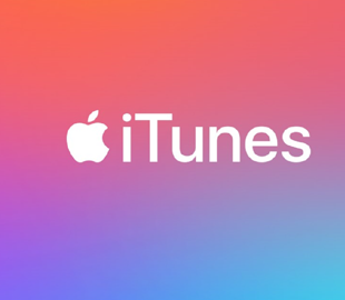 Apple может обойтись без iTunes