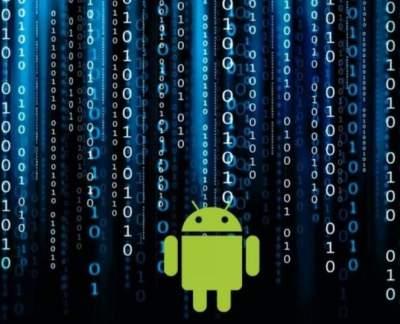 В Android Q станет сложнее установить сторонние приложения