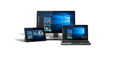 Microsoft изменит политику обновления Windows 10