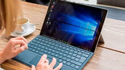 В Windows 10 изменили правила установки обновлений