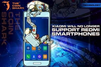 Xiaomi объявила о намерении выпустить новую прошивку MIUI 11