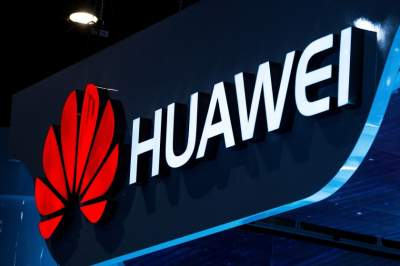 Huawei планирует продавать Apple свои 5G-модемы