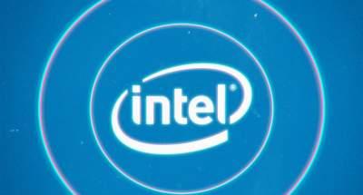 Intel опровергла слухи о трудностях с производством 5G-модемов