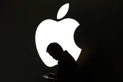 Apple снимет сериал по бестселлеру Стивена Кинга
