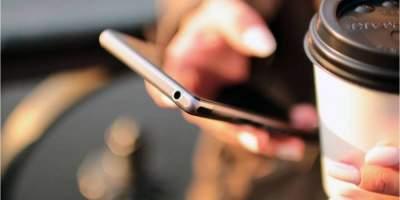 Рейтинг лучших смартфонов до 8000 грн