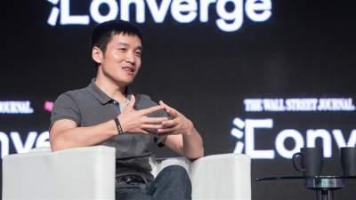 OnePlus не будет спешить с выпуском гибких смартфонов