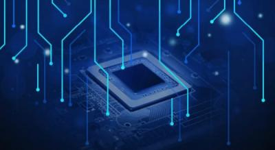 Процессоры Intel Core i9-9990XE поступили в продажу