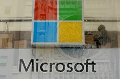 Уязвимость Windows оказалась опасной