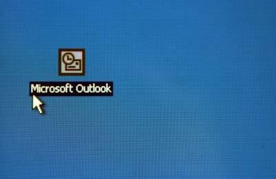 Хакеры атаковали Outlook