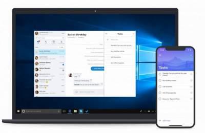 Апрельское обновление замедлило Windows 10