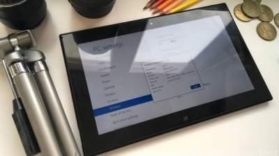 В Nokia подтвердили существование уникального планшета