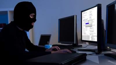 Хакеры заражают компьютеры через старую переписку