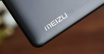 Новые подробности и сроки анонса Meizu 16s