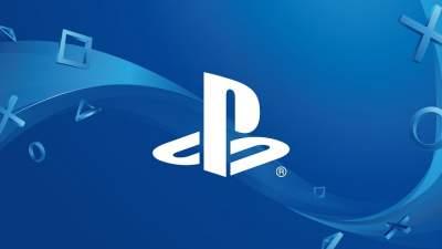 Sony поделилась первыми подробностями о PlayStation 5